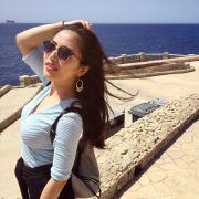 Hola_Nina