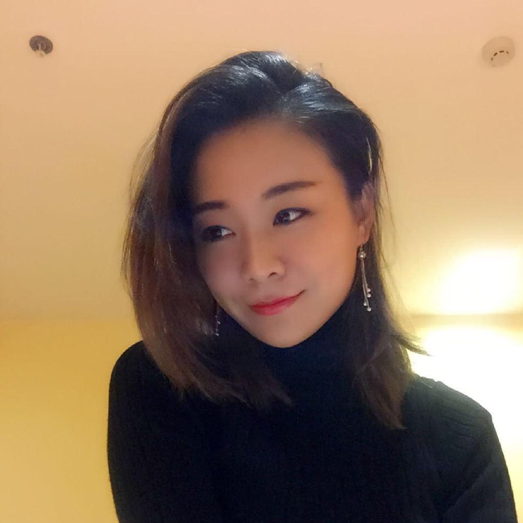 only_杨小瑞