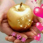 peichenyu微博照片