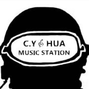 CYHuaMusicStation