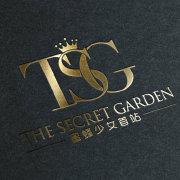 The-Secret-Garden_蜜蜂少女首站微博照片