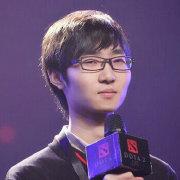 陈尧Zhou