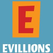 evillions