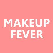 Makeup-Fever