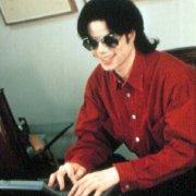 迈克尔杰克逊中国网
