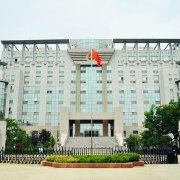 徐州睢宁法院