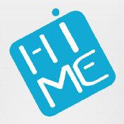 HiME_Ent微博照片