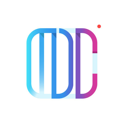 MDC设计中心