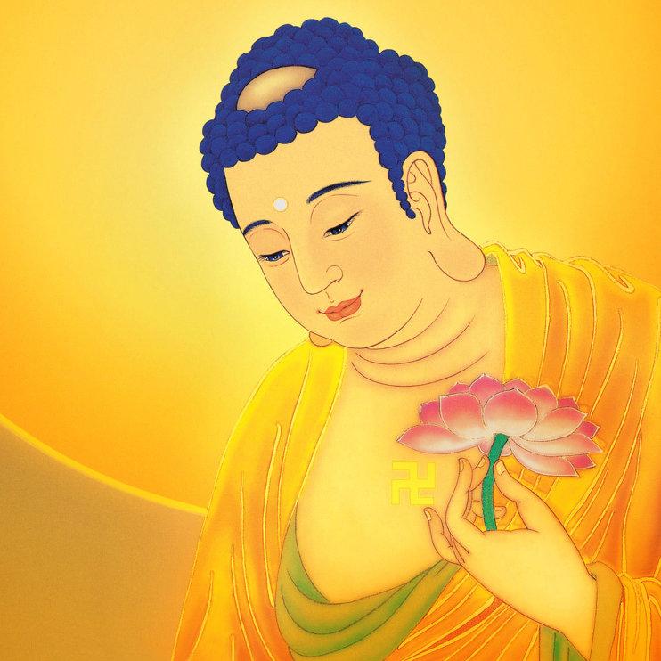 佛教丶学院
