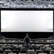 电影Movie
