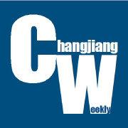 CJ-Weekly