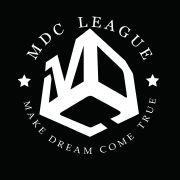 MDC联盟
