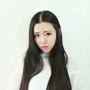 Fairy菲宝