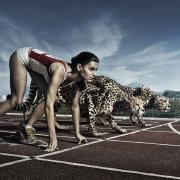 体育正能量