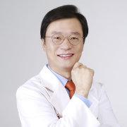 格林整形外科Korea-
