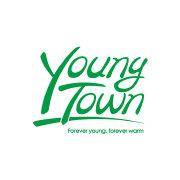 YoungTown_Cafe