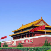 北京热门话题