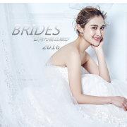 台湾布蕾丝婚纱杭州专卖店