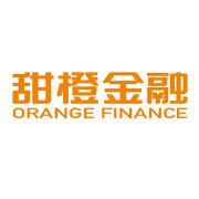 甜橙金融微博照片
