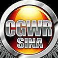 CGWR游戏排行