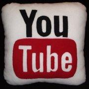 YouTube全球精选微博照片