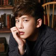 朴基雄_Ki-Woong