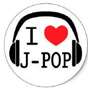 日本流行音乐速递