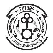 未来局科幻办