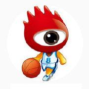 新浪中国篮球