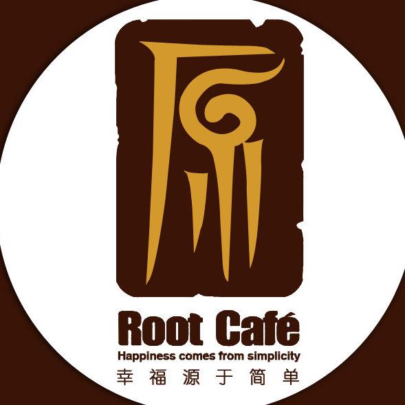[最纯粹的楼宇咖啡] 地址:贵阳市民生路钰达大厦15楼 电话:5555073