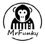 Mr-Funky