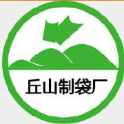 苍南县龙港丘山制袋厂微博号照片