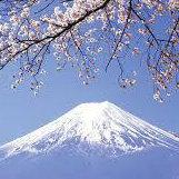 慧眼看日本
