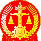 大通县法院