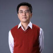 雅思第一人杨凡老师
