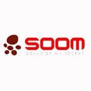 SOOM_KOREA