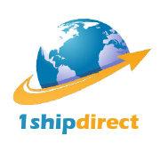 1-ShipDirect