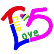 5-True-Love-Seminar