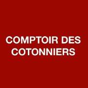 comptoir-des-cotonniers