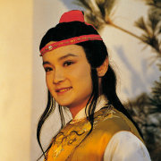 欧阳宝玉1987