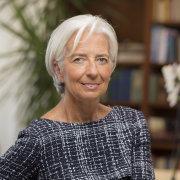 Lagarde 的同乐城国际线址微博