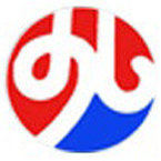 黑龙江少年儿童出版社