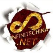 InfiniteChina_net