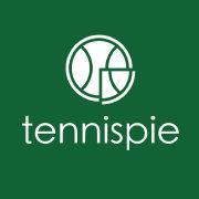 tennispie网球派