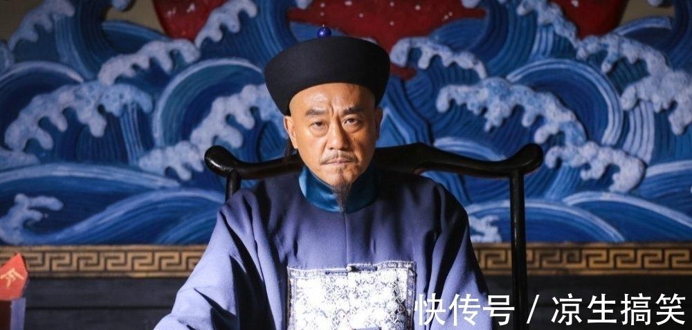 《刘墉追案》全集电影百度云(720高清国语版)下载