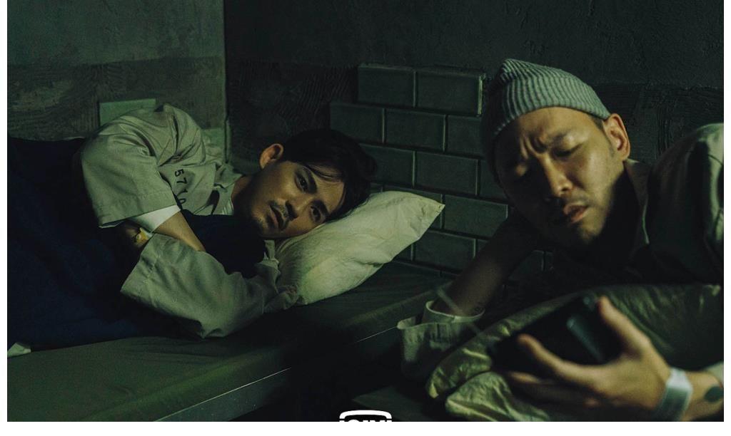 《逆局》全集-电视剧百度云无删减【完整HD1080p/MP4中字】云网盘