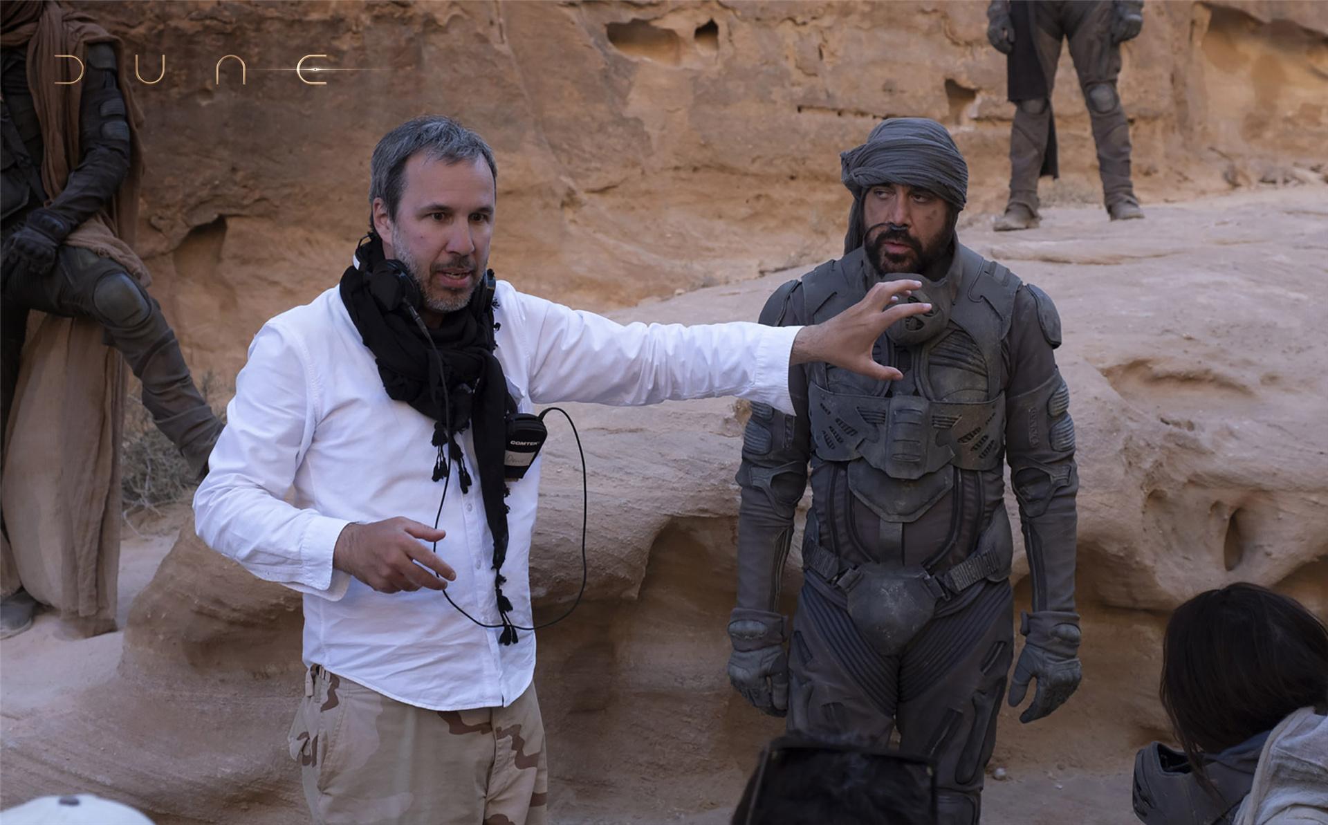 《沙丘》-电影百度云资源「1080p/高清」云网盘下载