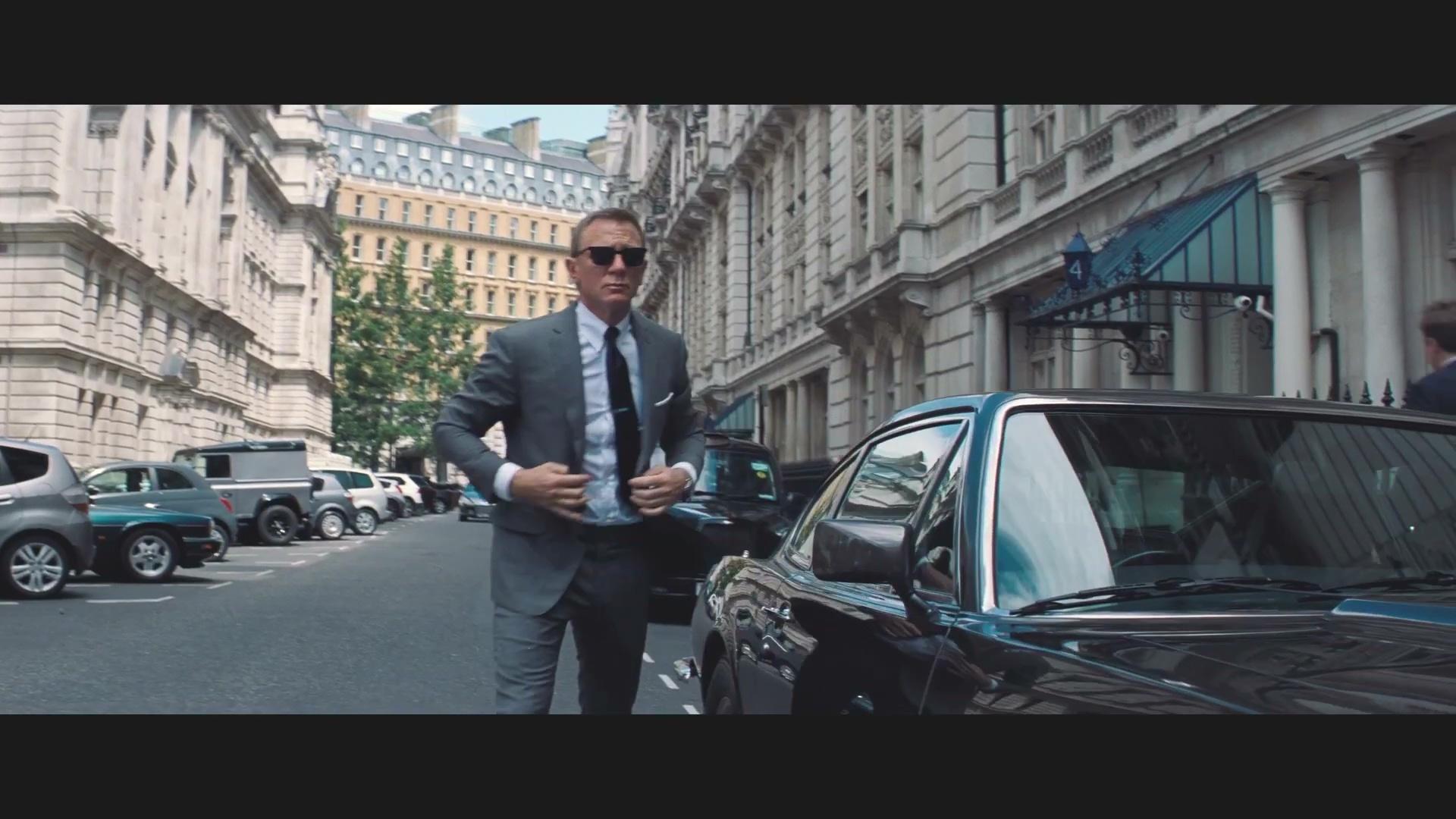 007:无暇赴死-百度云网盘【HD1080p】高清国语