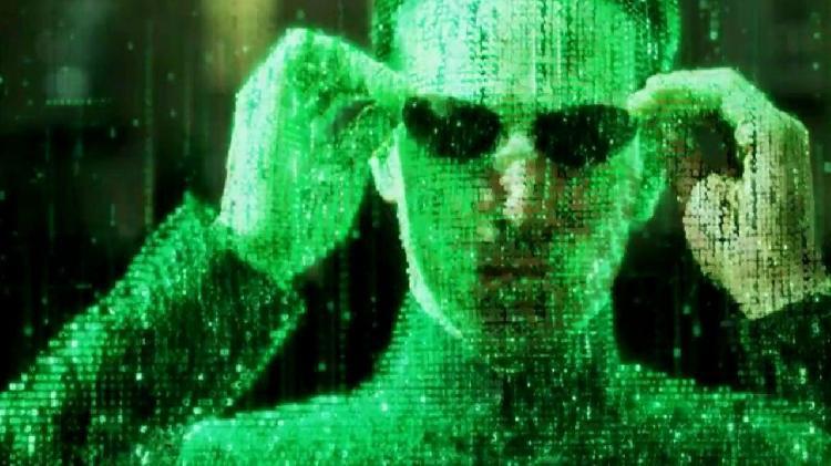 【黑客帝国4:矩阵重生】百度云资源「电影/1080p/高清」云网盘下载