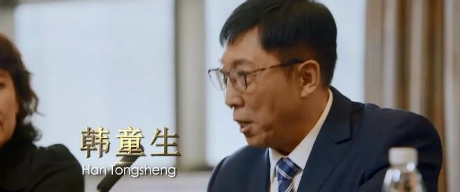 (突围)百度云【720p/1080p高清国语】下载